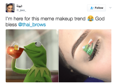Cheezburger Image 9020600064