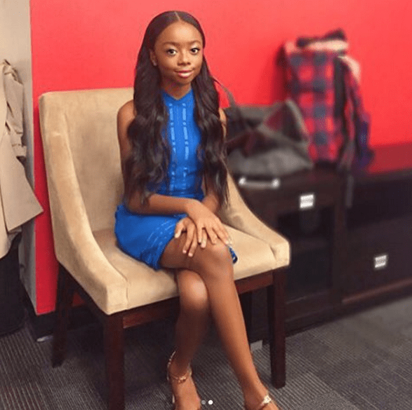 Cheezburger Image 9020601344