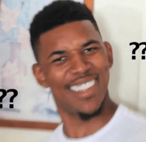 Cheezburger Image 9020602112