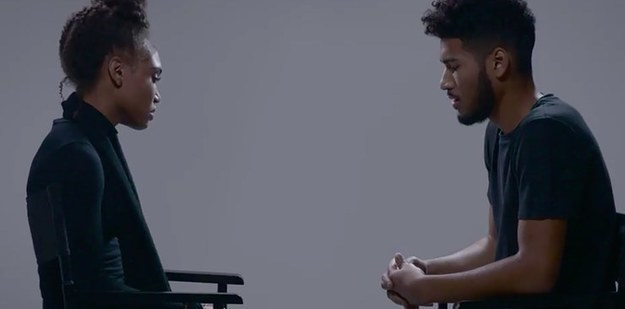 Cheezburger Image 9020602880