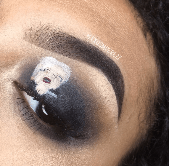 Cheezburger Image 9020603136
