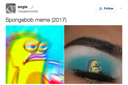 Cheezburger Image 9020604416