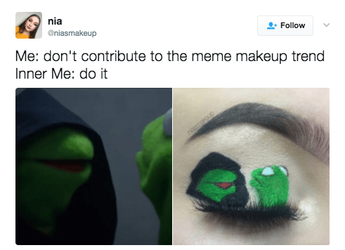 Cheezburger Image 9020604672