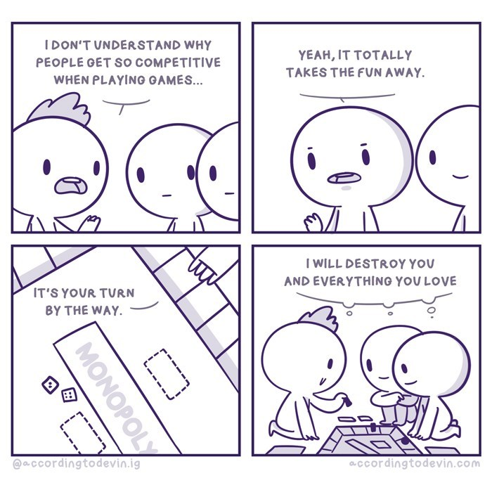 web comics - 9022000384