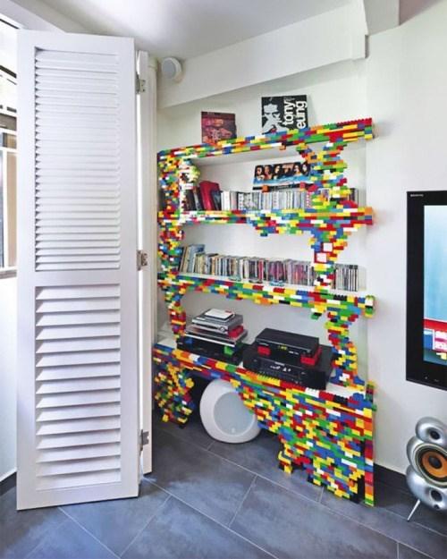 Cheezburger Image 9022130944