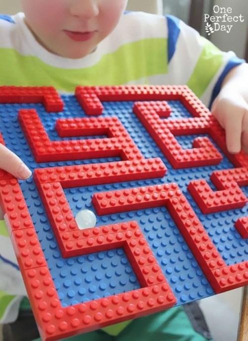 Cheezburger Image 9022131456