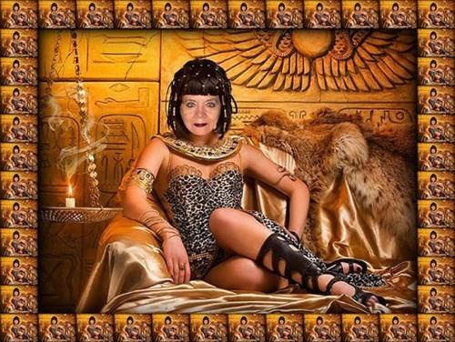 Cheezburger Image 9023073536