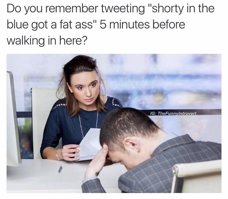 Memes - 9023096320