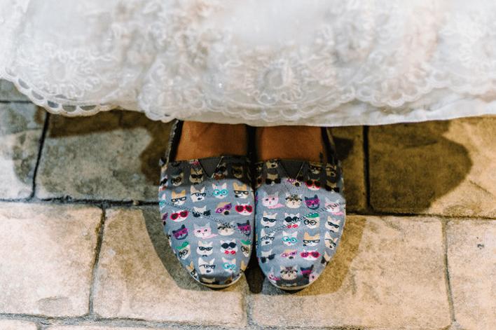 Footwear - १ ४