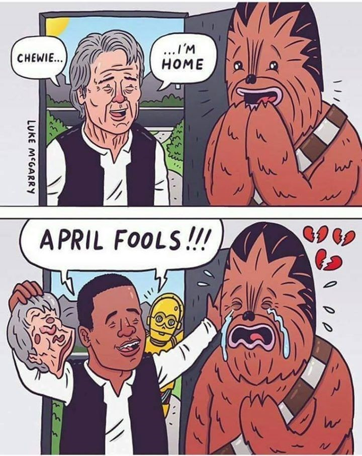 star wars web comics - 9023678976