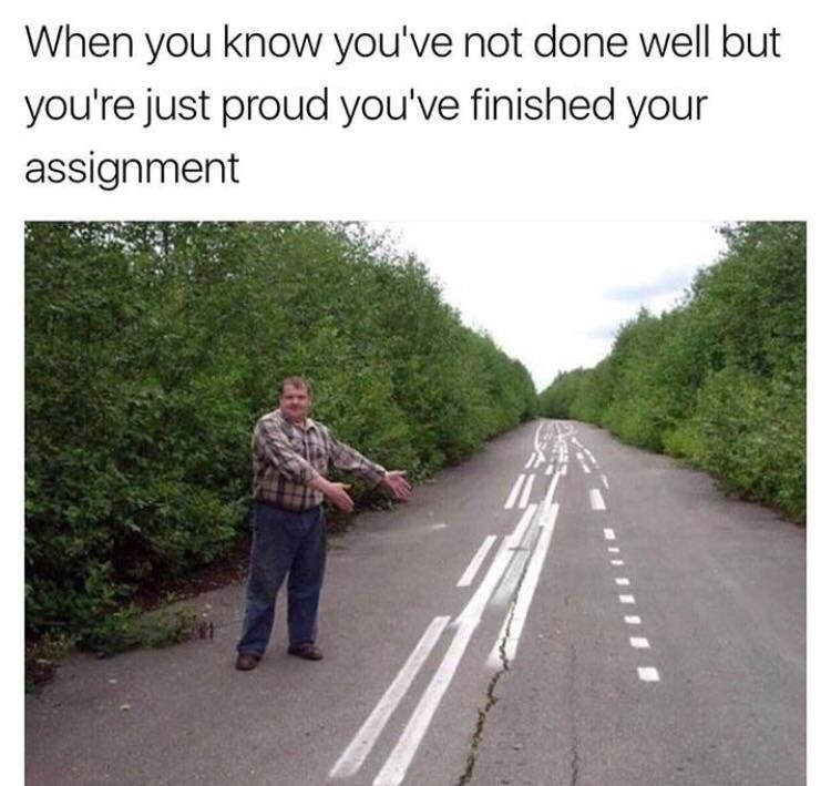 school Memes - 9023811840