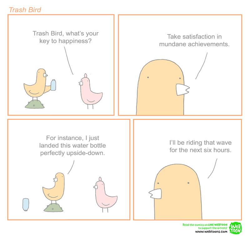 Memes,funny,web comics