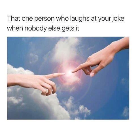 jokes Memes - 9023839488