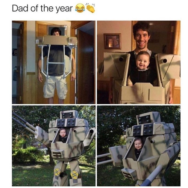 kids Memes - 9024462336