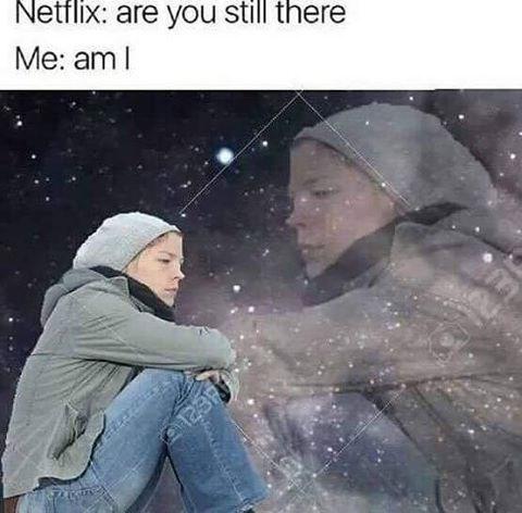 Memes - 9024495872