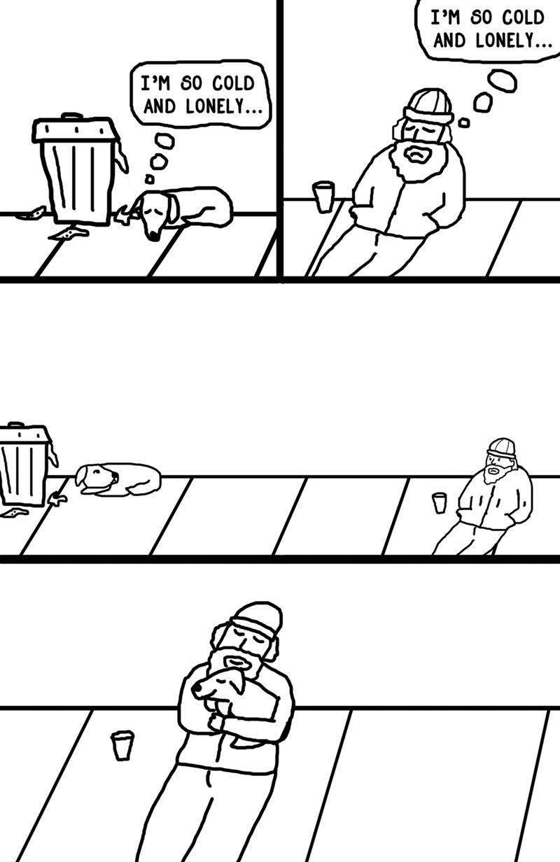 dogs webcomics - 9025082112