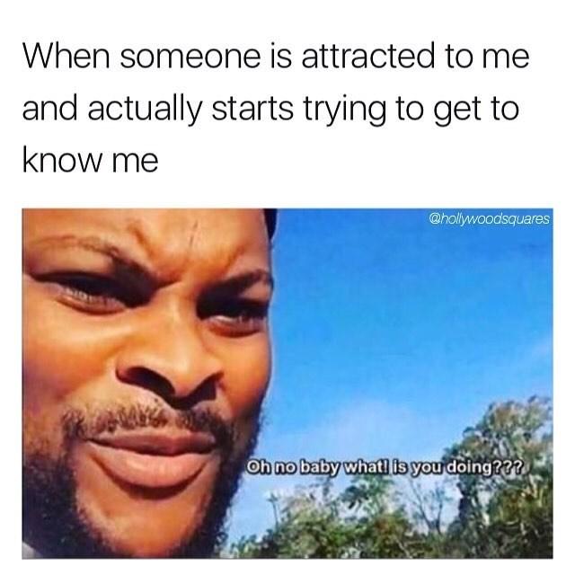 dating Memes - 9025159424