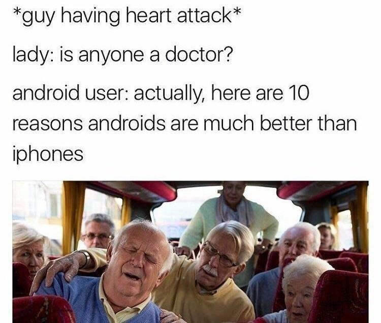 android iphone Memes - 9025207808