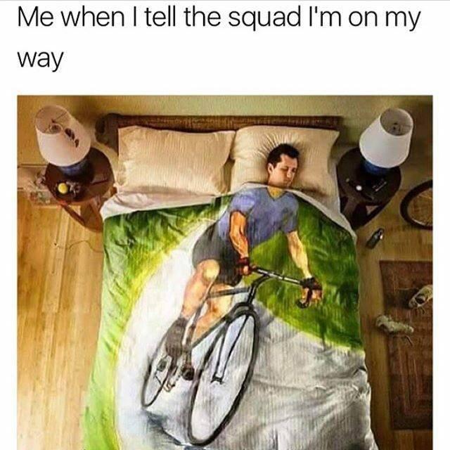 Memes - 9025655552