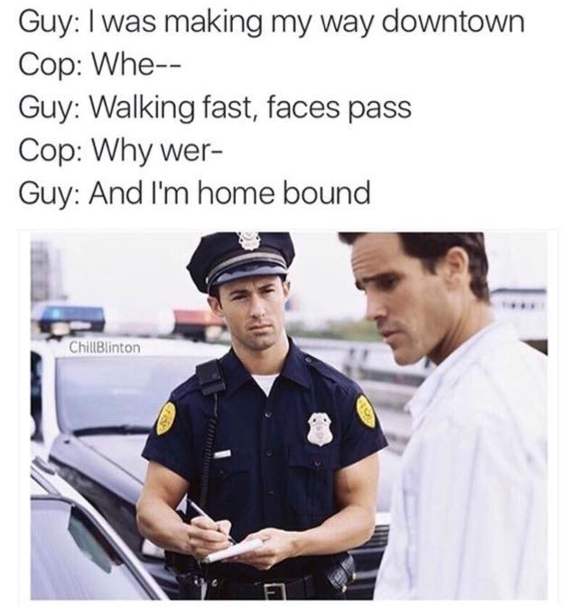Memes - 9026036736
