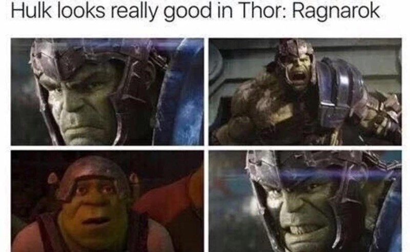 marvel hulk - 9026500864