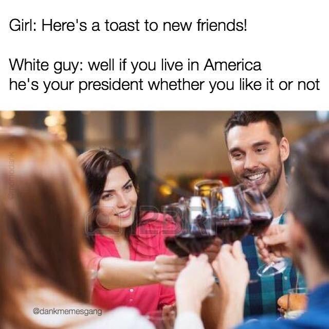 donald trump Memes politics - 9026578944