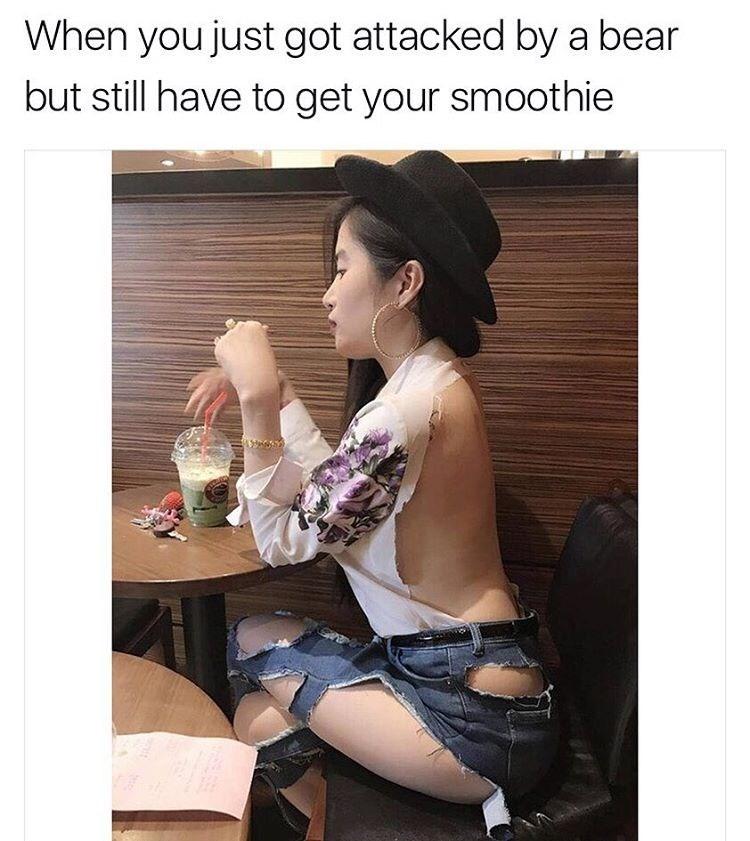 fashion Memes - 9026697984