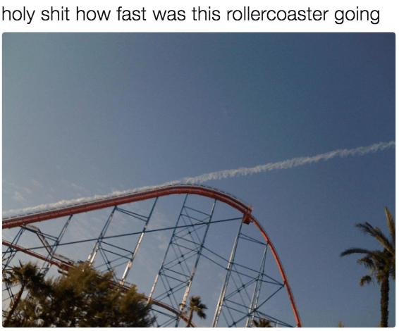 Memes roller coaster - 9026881536
