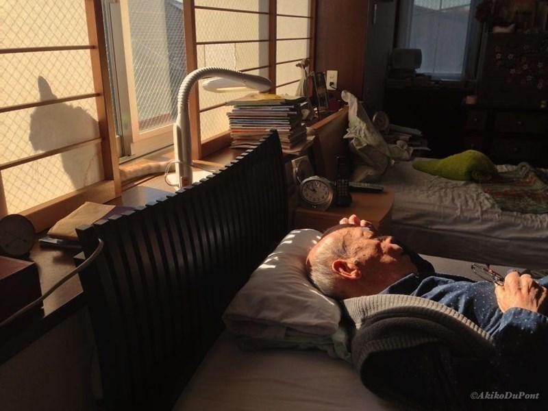 Room - 65 AkikoDuPont