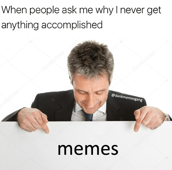 Memes - 9026928384