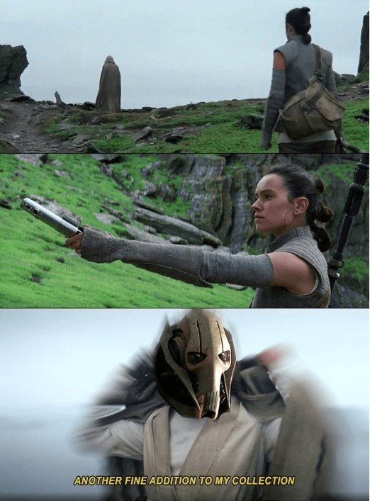 Adaptation - ANOTHER FINE ADDITION TO MY COLLECTION