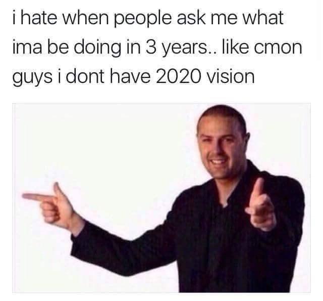 jokes Memes - 9027007488