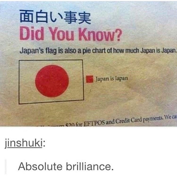 Memes Japan - 9027008256