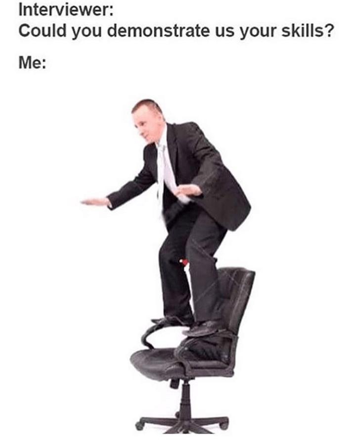 work Memes - 9027368960