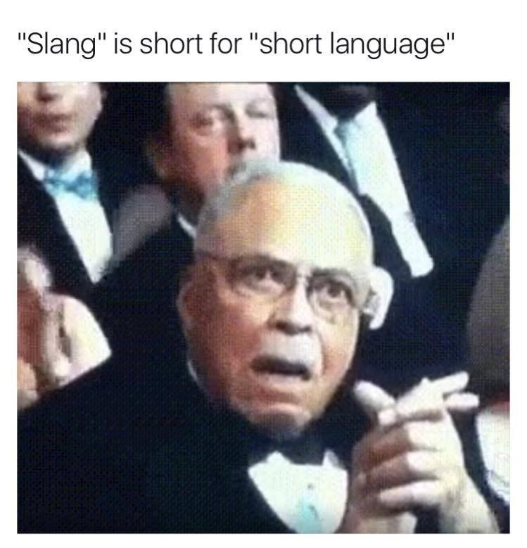 Memes - 9027686400