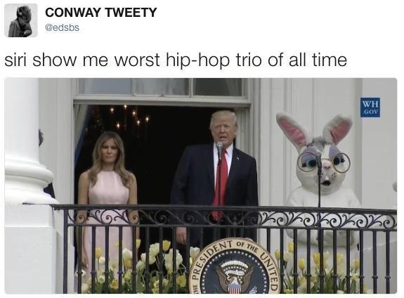 donald trump Memes politics - 9027707136