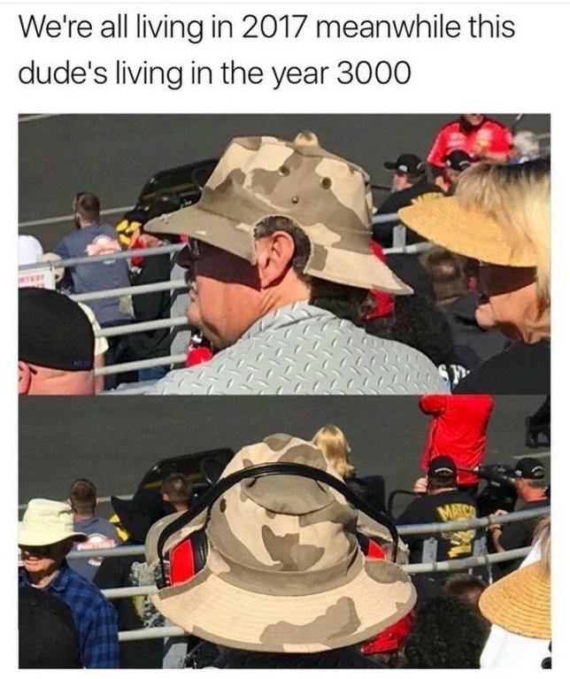fashion Memes - 9027709184