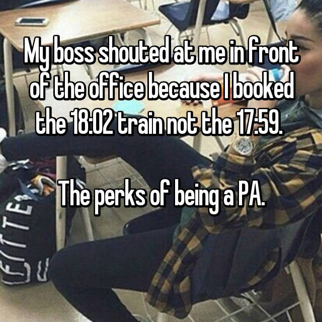 Cheezburger Image 9028107264