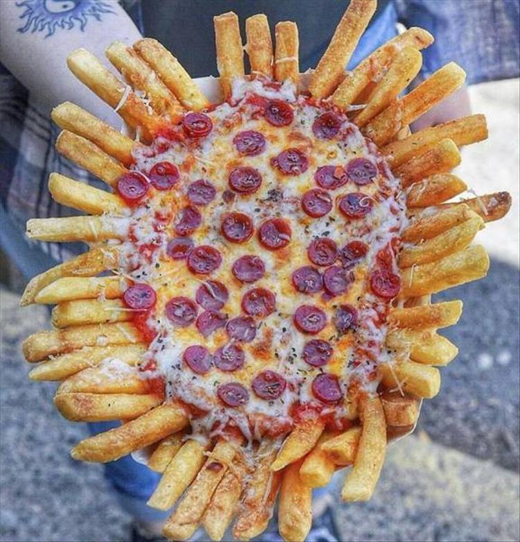 Cheezburger Image 9028118784