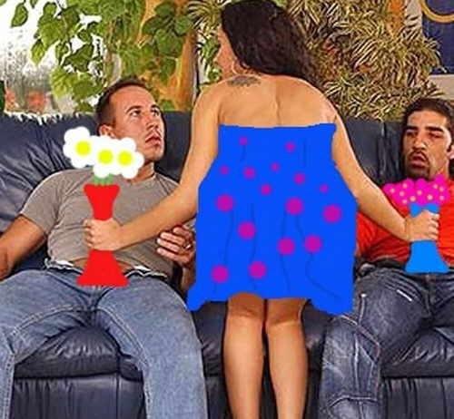 Cheezburger Image 9028366336