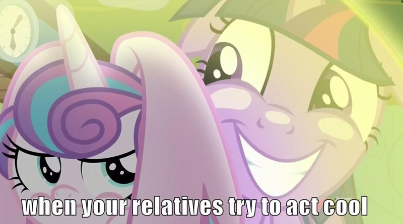 flurry heart,twilight sparkle,screencap,a flurry of emotions