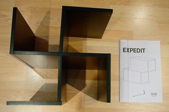 Design - EXPEDIT