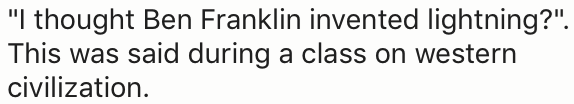"""Text - 