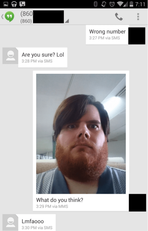 Cheezburger Image 9031591680
