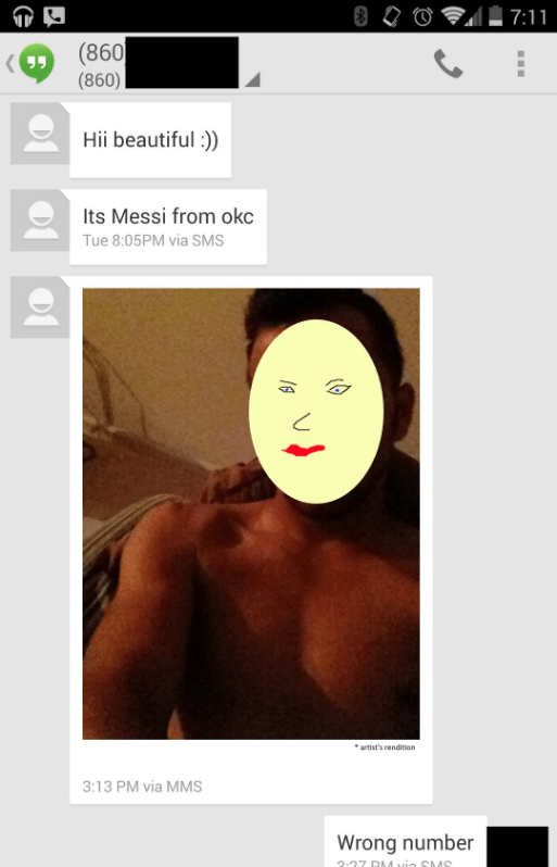 Cheezburger Image 9031592192