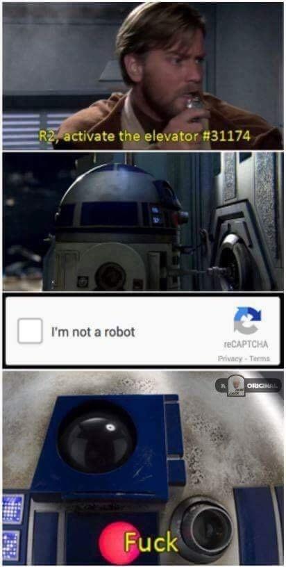 Cameras & optics - R2, activate the elevator #31174 I'm not a robot reCAPTCHA Privacy-Terma ORIGNAL be Fuck