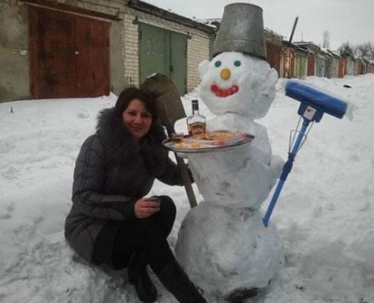 Cheezburger Image 9033168384