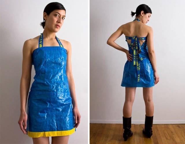 Clothing - TKEA