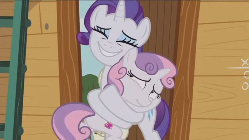new episode forever filly - 9034412800
