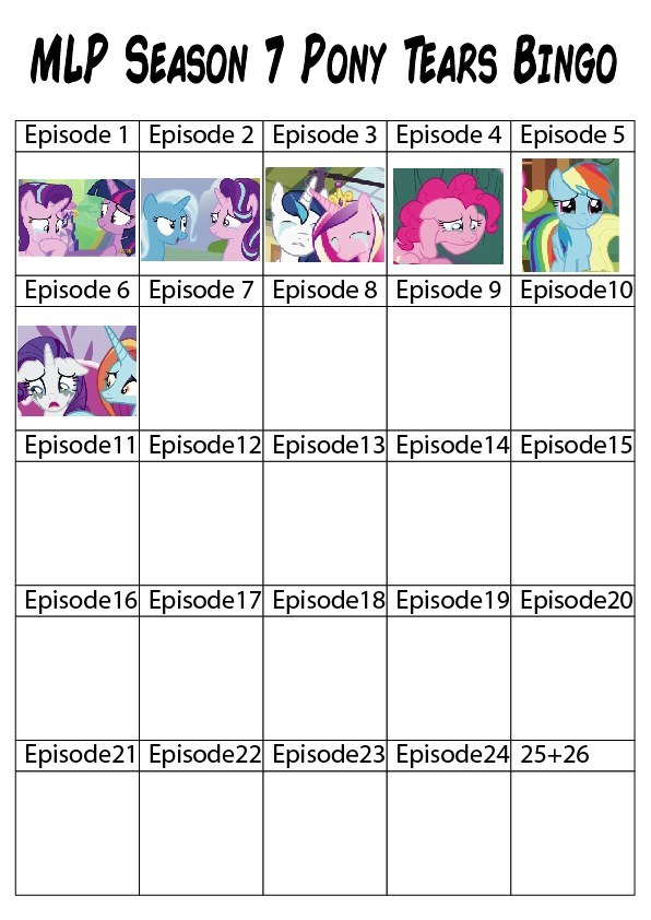 the great and powerful trixie feels princess cadence starlight glimmer twilight sparkle sassy saddles shining armor pinkie pie rarity manly tears rainbow dash